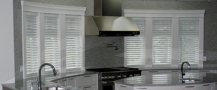 in products san antonio types for sunburst shutters specialty arched special window dallas blinds