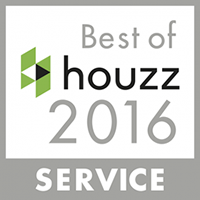 Best of Houzz San Antonio 2016