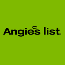 Dallas Window Treatment Company on Angie's List