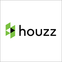 Dallas Window Treatments on Houzz