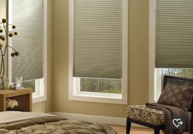 Applause cellular shades San Antonio
